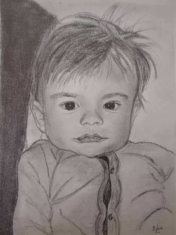 Jules (dessin)