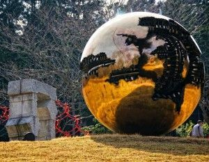 hakone-sphere-sculpture-outdoors-300x233