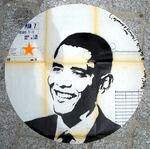 ObamaArchi_blog20090714_a