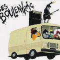 Les Boulenvrac