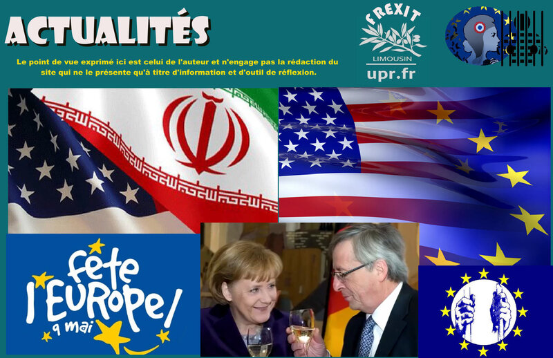 act ue us iran