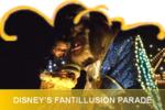FANTILLUSION_PARADE