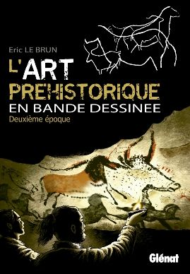 couverture tome 2