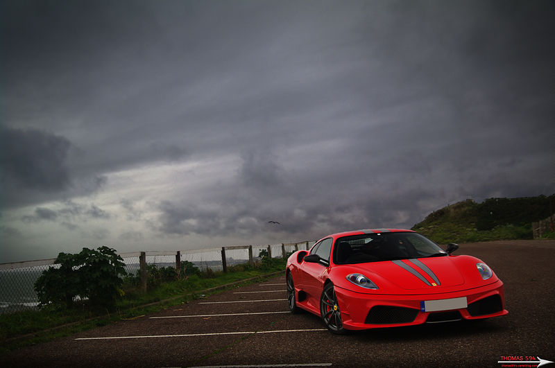 photoshoot_scuderia_james_120d