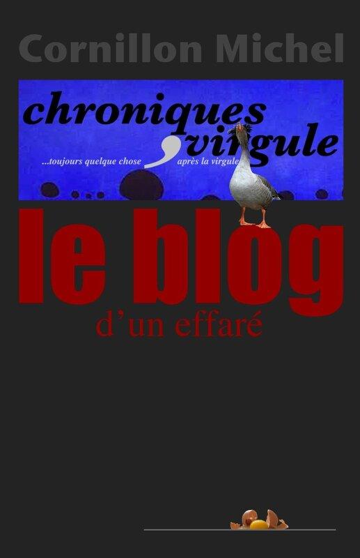 Blog couv KDP