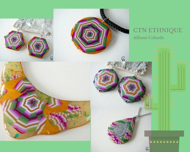 ctn_et10