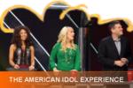 WDW_THE_AMERICAN_IDOL_EXPERIENCE