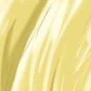 Azurée WIP 04 cheveux