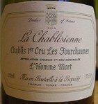 La_Chablisienne_l_Homme_mort_les_Fourchaumes