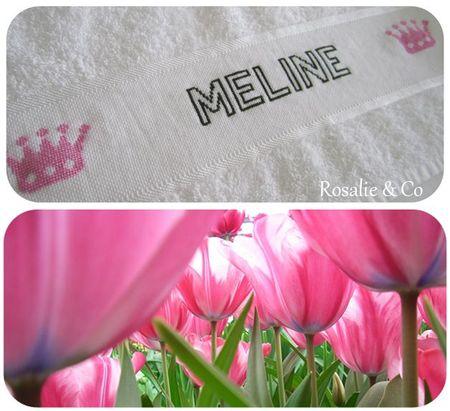 Rosalie-and-co_serviette-meline-ok1