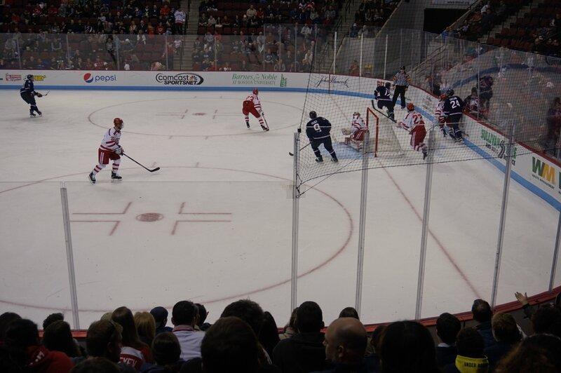 Hockey (23)