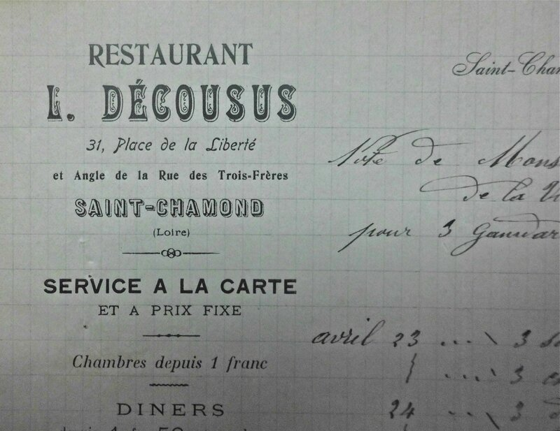 restaurant Decousus (2)