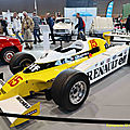 Renault RS 10 F1 V6 turbo 1500_03 - 1979 [F] HL_GF