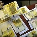 Offre de prêt entre particuliers rapide en 48 heures avec antonio maurice