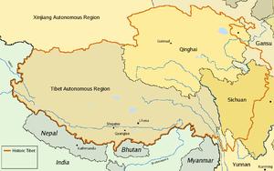 300px_Historic_Tibet_Map