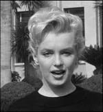 1956-movietone-cap1