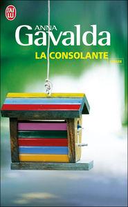 Gavalda_LaConsolante