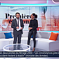 virginiesainsily00.2019_01_11_journalpremiereeditionBFMTV