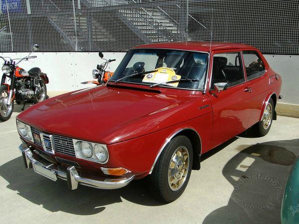 saab 99 1,85 coupe 1971 1972 3