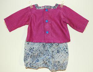 blouse+bloomer IPBB 3 mois (5)