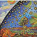 L'âme du monde et l'écopsychologie visionnaire, par mohammed taleb