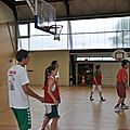 Tournoi Parents Enfants 2012 (81)
