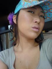Judith_Park