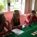 tournoi de poker 5