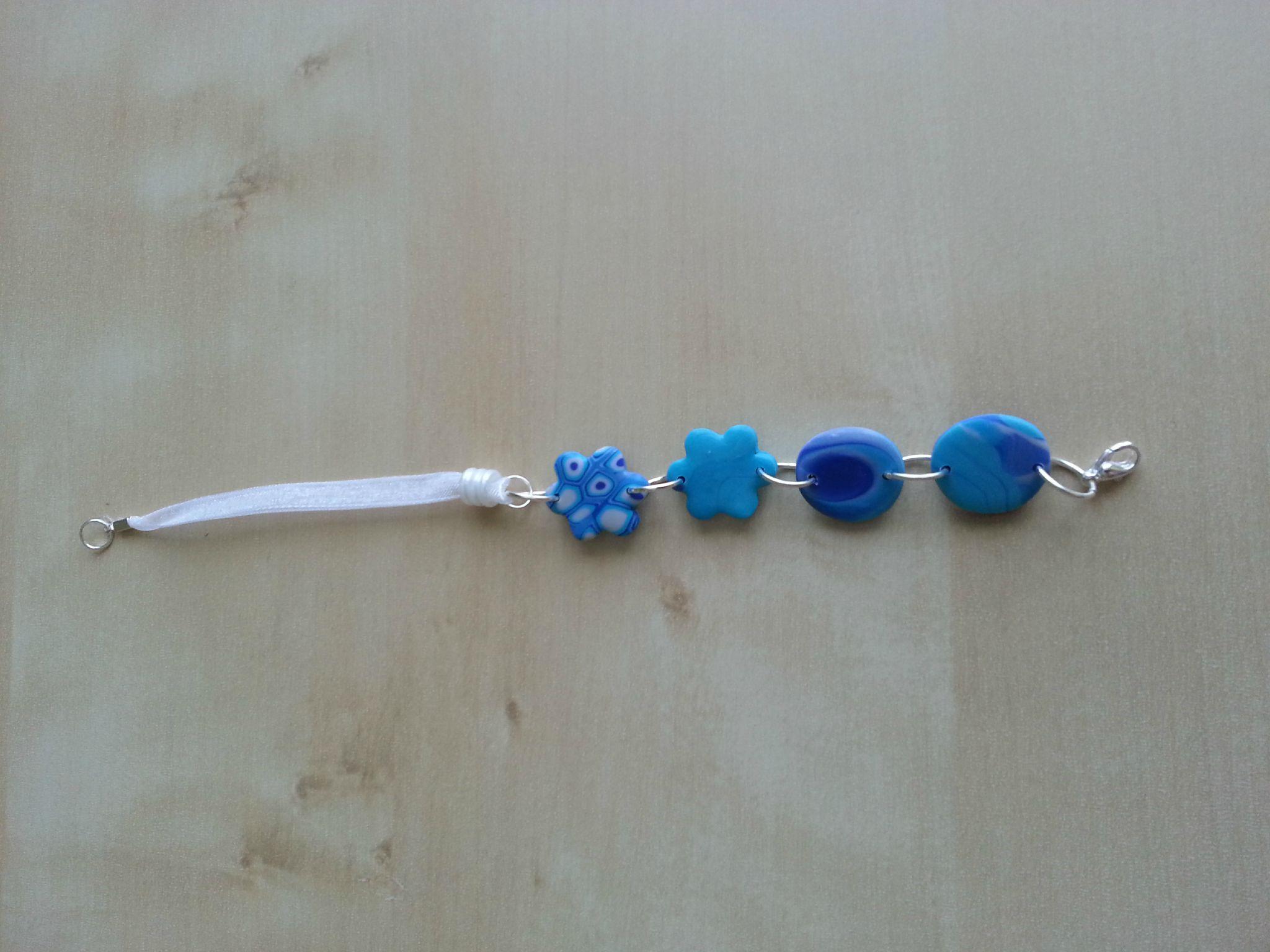 Bracelet 01