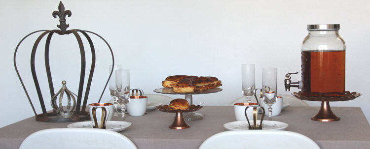 epiphanie_table