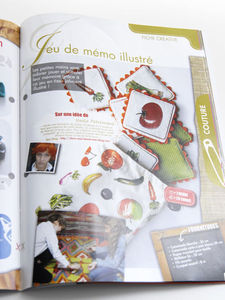page_magazin_tutoriel_1