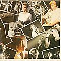 1989-02-Goodbye_Mr_Mackenzie-the_rattler-3