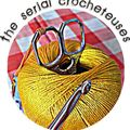 The serial crocheteuses # 1