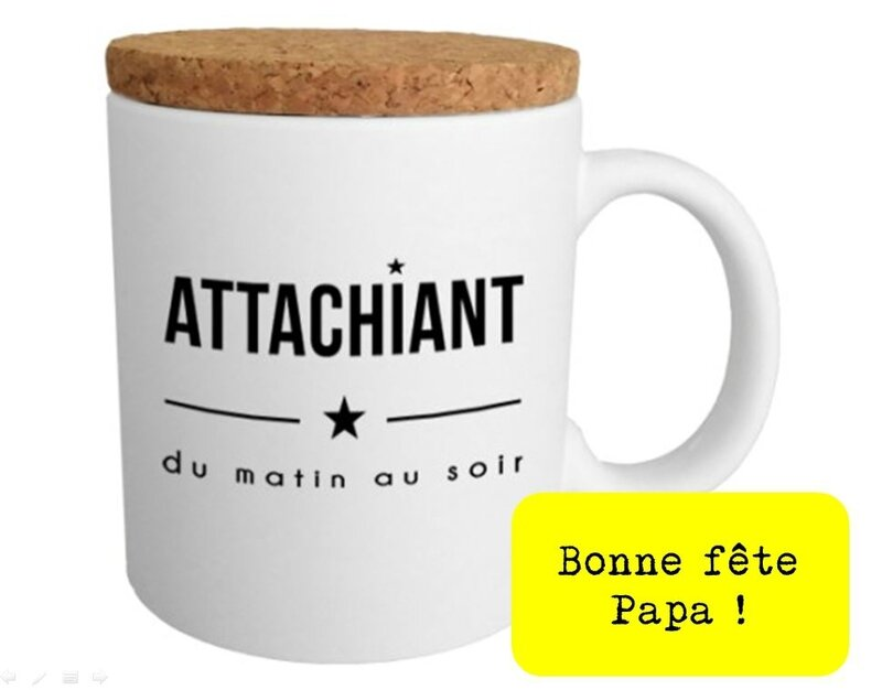 mug attachiant fete peres