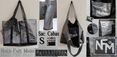 Sac_Cabas_S_Gris_Paillettes_noires__0_