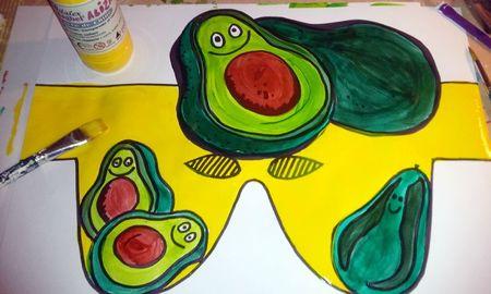 24_MASQUES_masques légumes_série2- (14)