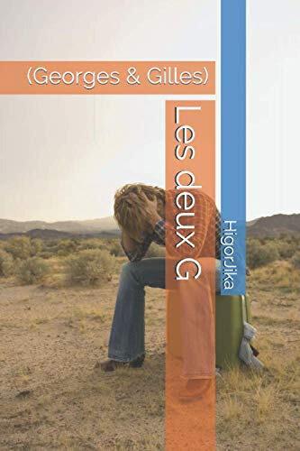 Les deux G couverture