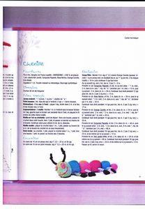 chenille 1