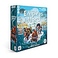 imperial-settlers-empires-du-nord