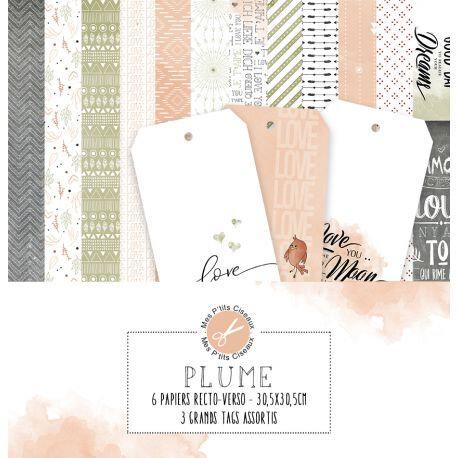 collection-plume-mes-ptits-ciseaux