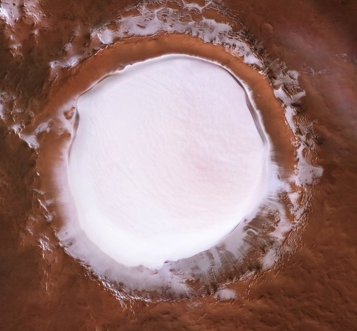 korolev-crater-top-view