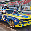 Ford Capri 2600 RS_18 - 1972 [D] HL_GF