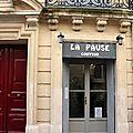 Coiffeur Montpellier_0672