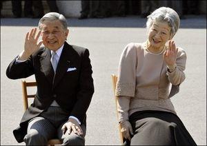 vieux_japonais
