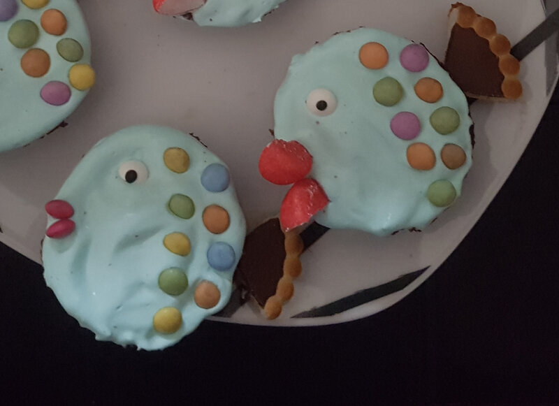 poissons muffins 01