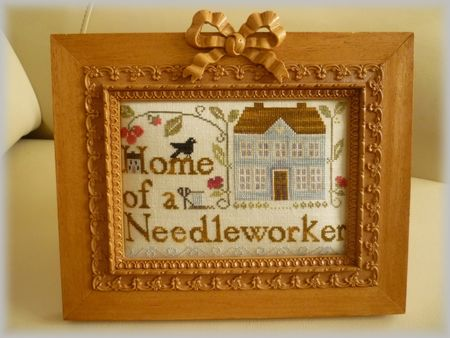 Home_of_a_Needleworker_avril_2011_012