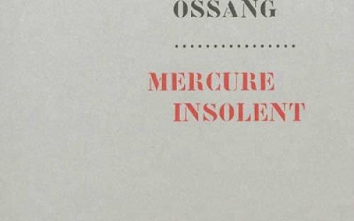 mercure insolent brenez