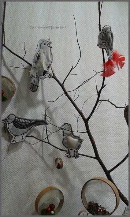 oiseaux-christ