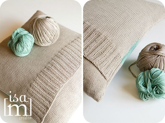coussin_natura_details1