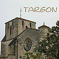 20140315 Targon